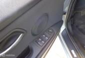 BMW 3-serie E90 320i Executive