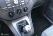 Ford Focus C-Max 1.6-16V Trend 3-05 Zeer nette staat 1e eig.