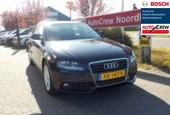 Audi A4 Avant 2.0 TDI Pro Line AUTOMAAT