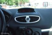 Renault Clio 1.2-16V Garantie,alle inruil mogelijk