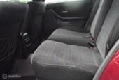Subaru Legacy 2.5 GX AWD LPG G3  4x4 Trekh