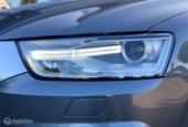Audi Q3 1.4 TFSI Pro Line xenon keyless pdc 1ste eigenaar 50 DKM