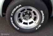Chevrolet USA Corvette Stingray Crossfire Targa