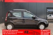 Fiat Panda 1.2 Emotion | Metallic | Airco |