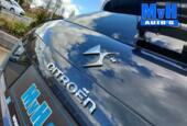 Citroen DS4 1.6 THP So Chic  AUTOMAAT LEER TREKHAAK BOMVOL!