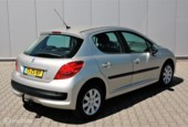 Peugeot 207 1.4 VTi Cool 'n Blue