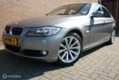 BMW 3-serie - 330D HIGH EXECUTIVE