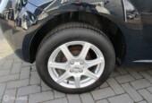 Fiat Punto Evo 1.2 Pop AIRCO LM VELGEN SCHERPE PRIJS