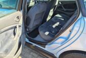 Citroen C5 2.0-16V Ligne Prestige Automaat Nwe distributie !