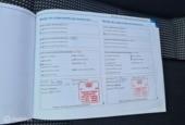 Audi A3 Cabriolet 1.9 TDI Ambition Pro Line Airco/Apk/LMV !