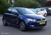 Volkswagen Polo 1.2 TSi Life