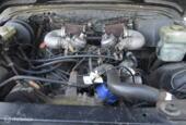 Land Rover Defender  3.5 110