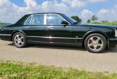 Bentley Arnage 6.8 V8 R Le Mans edition