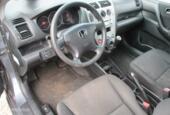 Onderdelen Honda Civic 1.7 CTDi LS 2005 5-deurs D