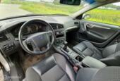 Volvo V70 2.4