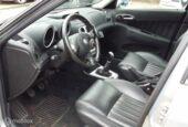 Alfa Romeo 156 - 1.8 EDIZIONE LIMITATA SPECIAL