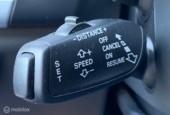 Audi S7 4.0 TFSI S7 Quattro P-Line Plus, Xenon, Leer, Lm..
