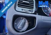 Volkswagen Golf 2.0 TSI R 4Motion  ORG.NL 360PK PANO! NAP