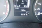 Hyundai i20 1.2i 5 DEURS / AIRCO / STOEL-STUUR VERW.