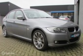 BMW 3-serie 318i High Executive Clima Cruise Schuifkanteldak