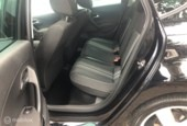 Volkswagen Polo Match 1.2 TSI BlueMotion Highline