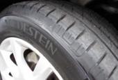 Seat Exeo 3R 1.8 Turbo Sport nette auto