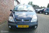 Renault Scénic - 1.6-16V RXE rijklaar