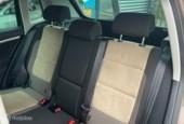 Volkswagen Tiguan 1.4 TSI Sport&Style Xenon Led Navi Dyn audio