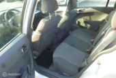 Opel Astra Wagon - 1.6 Cosmo AUTOMAAT / 4 Nw vredestein banden