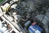 Onderdelen Nissan Almera 1.5 Comfort 2001 3-deurs