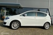 Seat Altea 1.2 TSI Ecomotive Copa 65 DKM ! zeer nette auto