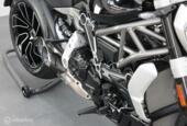 Ducati Xdiavel S ( X-diavel X diavel 1260 )