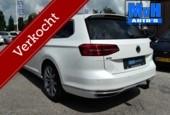 Volkswagen Passat 1.4 TSI GTE|PANO|ADAPTIVE CRUISE|TREKH|18INCH
