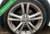 Audi S1 2.0 TFSI S1 Quattro Pro Line Plus 339PK