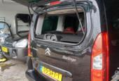 Citroen Berlingo combi 1.6 VTi 120 Multispace