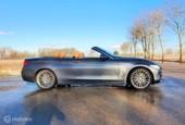 BMW  428i Cabrio High Executive