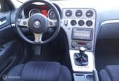Alfa Romeo 159 Sportwagon 1.8 mpi Progression Clima NAP