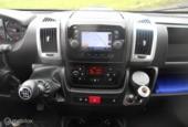 Fiat Ducato bestel 30 2.3 MultiJet L1H1