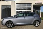 Seat Ibiza 1.0 EcoTSI Style / Navigatie / Bovag-garantie !