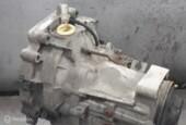 Opel Zafira 1.8 versnellingsbakedt
