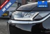 Mitsubishi Outlander 2.0 PHEV Executive Edition|360 CAMERA|