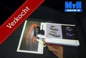 Peugeot 308 1.6 BlueHDi Blue Lease Premium PANO TREKH NAVI