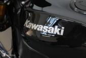 Kawasaki ZX 10 R Ninja ( ZX10R ZX10 10R )