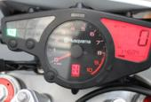 Husqvarna Nuda 900 R (900R )