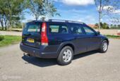 Volvo V70 Cross Country 2.4 T Comfort Line