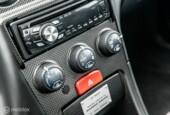 Alfa Romeo 156 2.0-16V T.Spark Madeno Racing