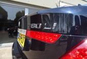 BMW 7-serie e66 760Li V12 individual incl BTW