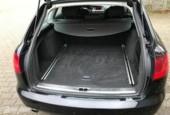 Audi A6 Avant 2.0 TFSI Pro Line Business