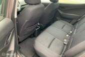 Hyundai ix20 1.4i i-Vision Clima Cruise Pano Lmv Trekhaak etc.