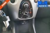 Citroen C1 1.0e-VTi AirscapeFeel|NETTE AUTO|BLUETOOTH